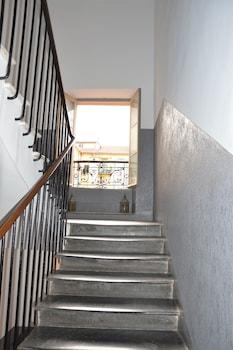 Loft Garibaldi