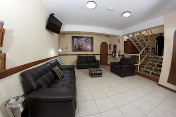 Hotel - Qosqowasi Hotel