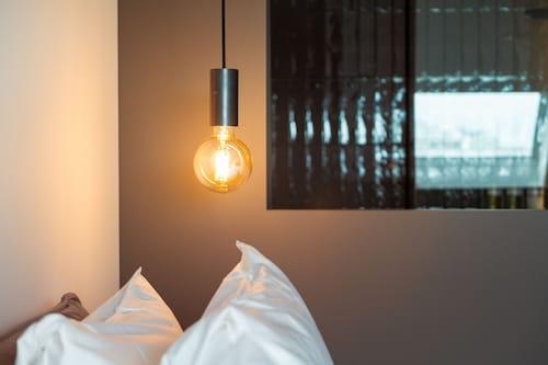 U Eat & Sleep Antwerp, Antwerpen