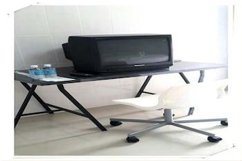 エアポートリンク ラートクラバン マンション