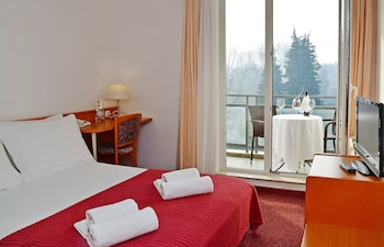 Hotel - Hotel Alkar