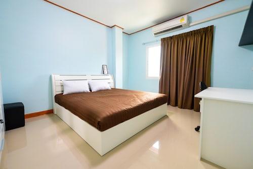 PN Home Service, Lat Krabang