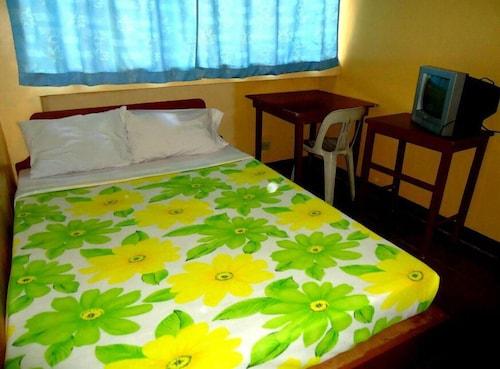 High Country Inn, Baguio City