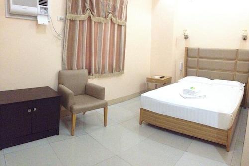 . Asia Novo Boutique Hotel-Ormoc