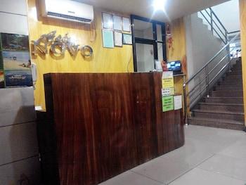 ASIA NOVO BOUTIQUE HOTEL-DUMAGUETE