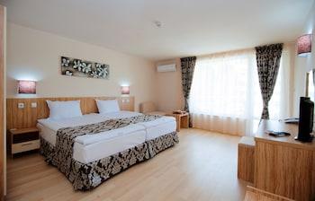 Hotel - Karlovo Hotel