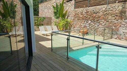 Dream Suites Eilat,