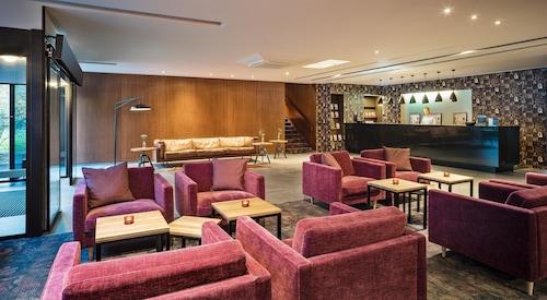 __{offers.Best_flights}__ Best Western Hotel Kaiserslautern