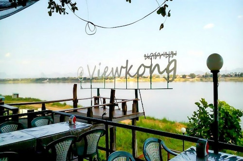 Fortune Viewkong Hotel, Muang Nakhon Phanom
