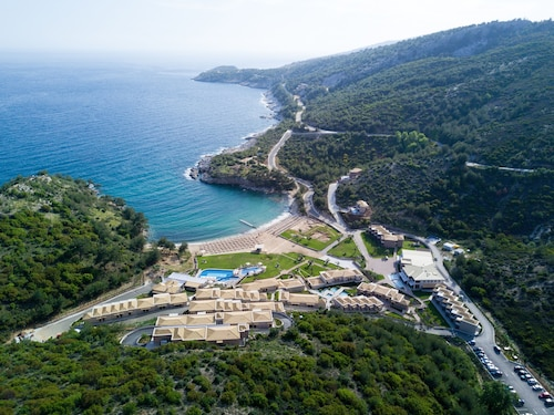 . Thassos Grand Resort