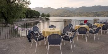 Hotel - Hotel Alpi