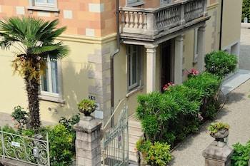 Hotel - Residence Ortensia