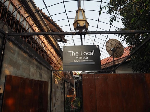The Local House, Muang Chiang Mai