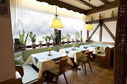 Hotel Restaurant Schlaadt, Rhein-Lahn-Kreis