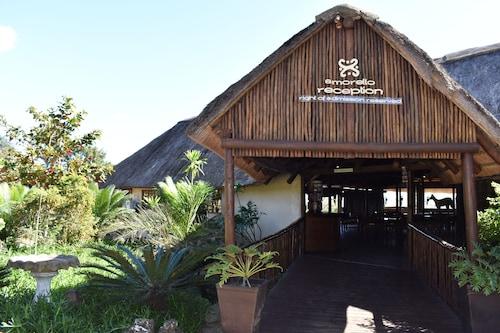 Amorello Safari Park, Umkhanyakude