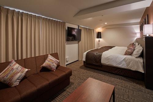 Centurion Hotel & Spa Kurashiki, Kurashiki
