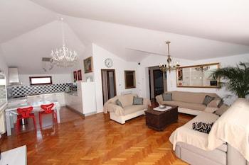 安比提旅館和公寓