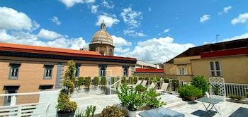 Hotel - Palazzo San Michele