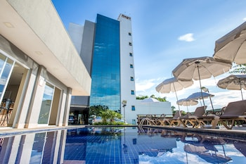 快板飯店 Alegro Hotel