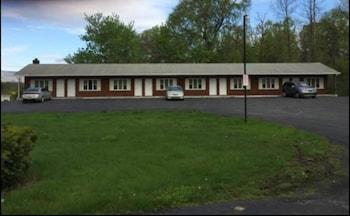 Peloke's Motel