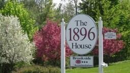 1896 House Country Inn & Motels
