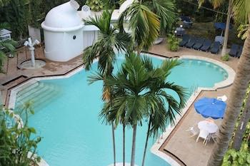 Hotel - Hotel Parisutham