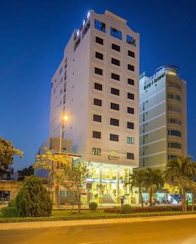 赫米拉精品飯店