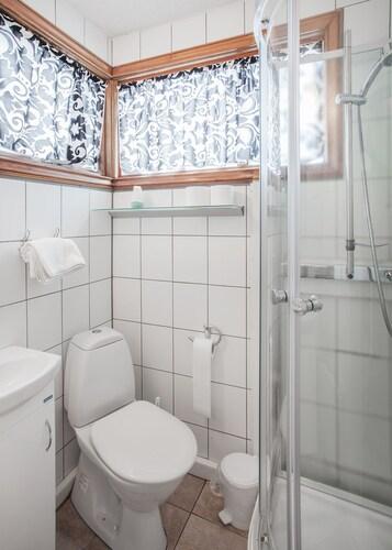 CB Guesthouse, Reykjanesbær