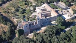 Abbazia Santa Maria del Bosco