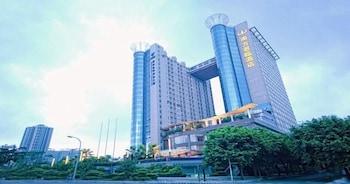 Hotel - Chongqing Carlton Hotel