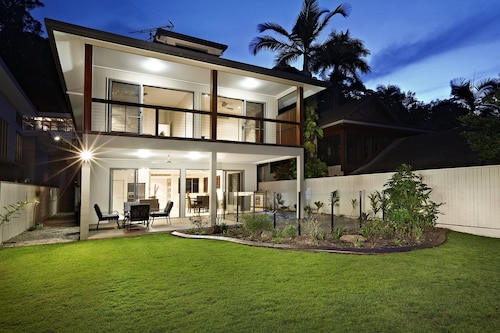 Haven of Tranquility, Cairns - Northern Suburbs