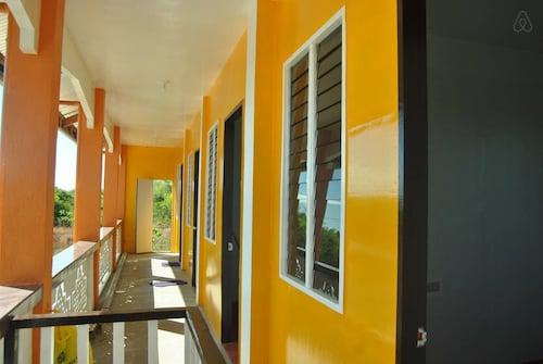 Siez Guest House Panglao Island, Dauis