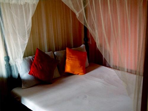 Hotel Karadiya Reach, Kalpitiya