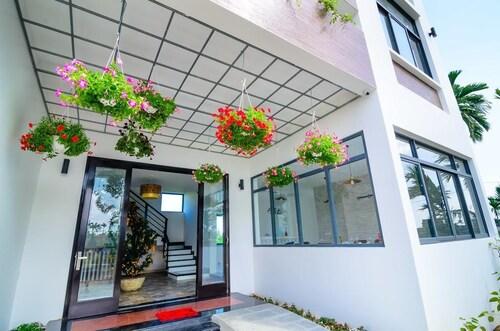 Gateway Inn Hoi An, Hội An