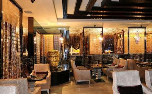 Changsha Yannian Century Hotel, Changsha