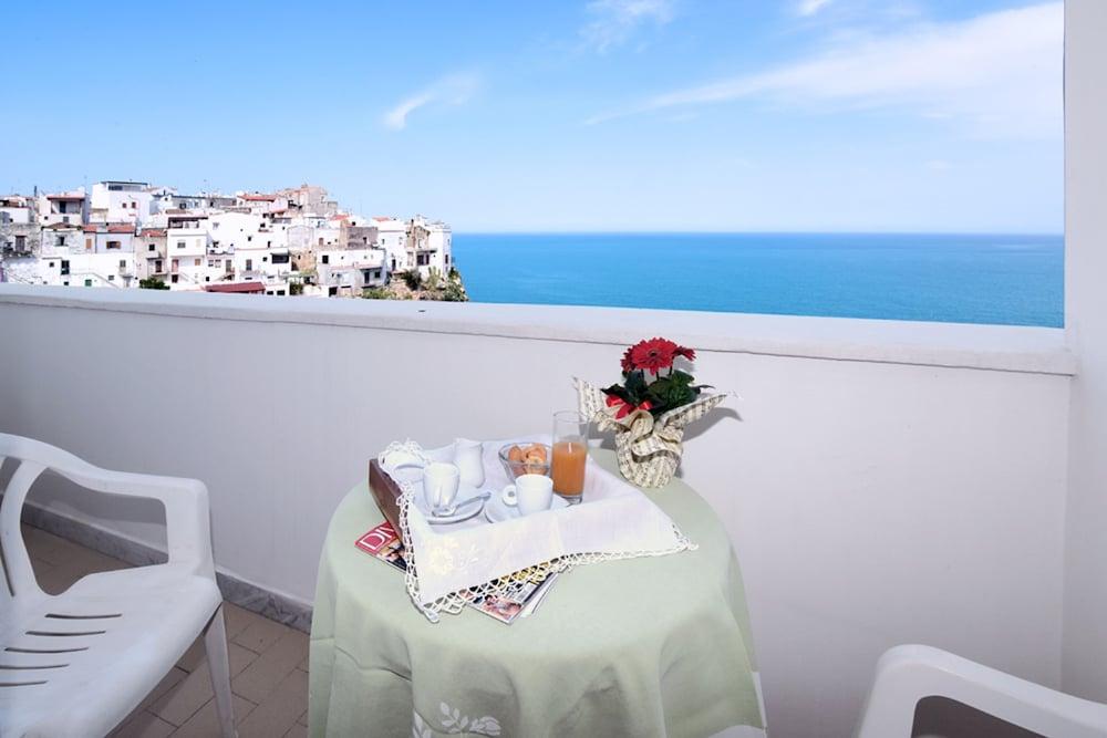 Hotel Peschici