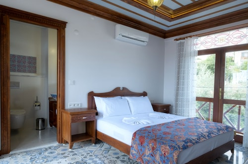 Hotel Mary's House, Selçuk