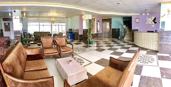 Star Palace