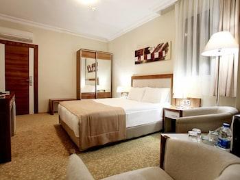 Hotel - Pietra Hotel