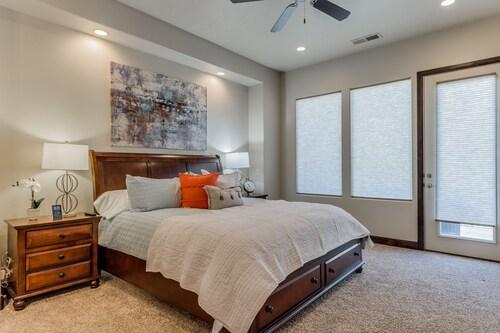 Coral Ridge-Vacation Resort Solutions, Washington
