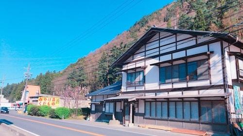 Guest House Shimashima - Hostel, Matsumoto