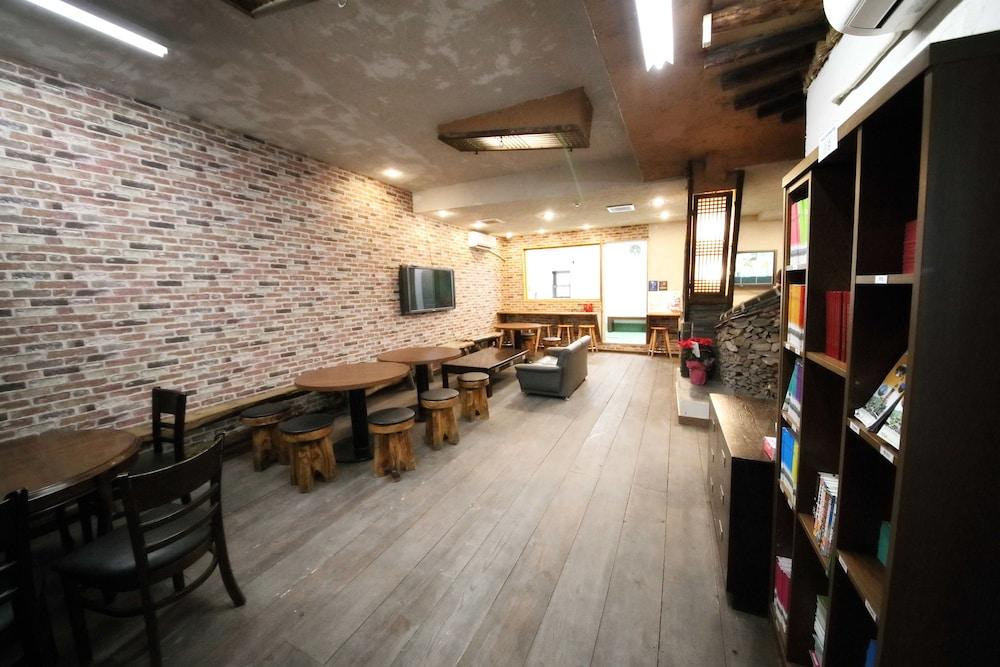 Tokyo House Inn 2