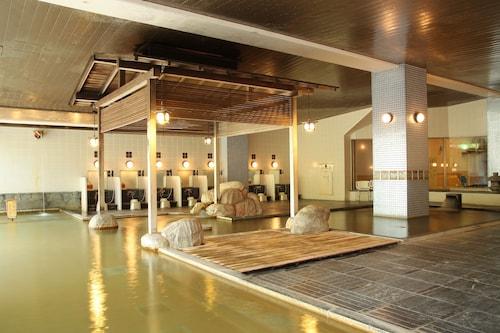 . Hotel Towadaso