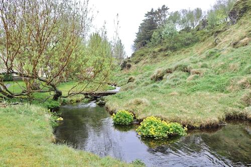 Lava water Accommodation, Eyja- og Miklaholtshreppur