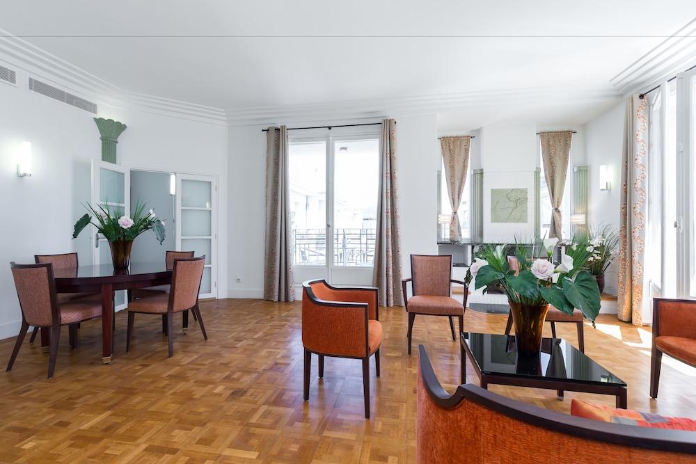 """""""Sea View Terrace Penthouse Prestige"""" by Nestor&Jeeves"""