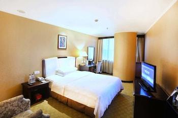 Signature Single Room