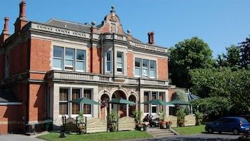 Hotel - Millfields hotel
