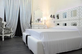 Hotel - Luxury Nomentano