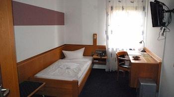 Hotel - City Hotel Hanau