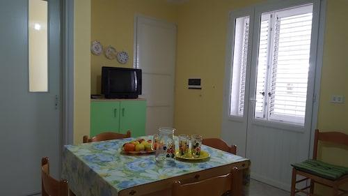 Residence Morgan Salento, Lecce